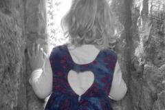 Miriam_heartdress